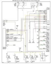 wiring diagrams automotive 92 subaru legacy readingrat net in