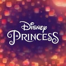 Home Design Story Facebook by Disney Princess Home Facebook