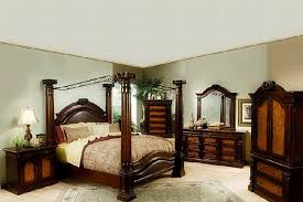 How To Get Right Big Lots Bedroom Furniture - Big lots white bedroom furniture