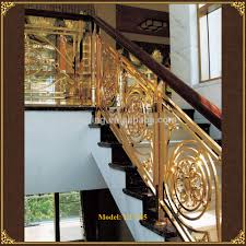 Banisters For Sale Acrylic Stair Railing Acrylic Stair Railing Suppliers And