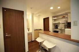 chambres d hotes 19鑪e 弘文度假屋 日本京都 booking com