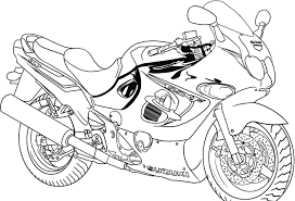 minecraft motorcycle category all coloring pages 0 styletrader