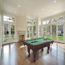 triumph sports pool table usa 89 in santa fe billiard table sears