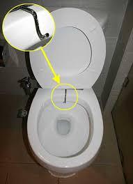 Bathroom Spy Cam by Washer Mysabah Com