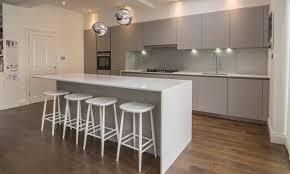 schuller kitchens u2014 moiety kitchens