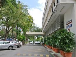 best price on ymca penang hotel in penang reviews