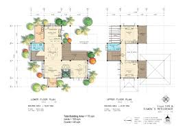 townhouse floor plan designs architectures american house plans homes floor plans house new