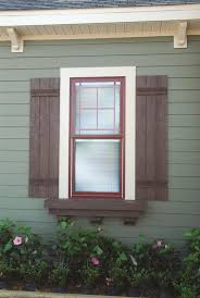 best 20 outdoor window trim ideas on pinterest starter home five fast fypon spring home improvement projects