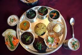 cooking delights of the maharajas download books online