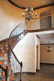 New Stairs Design New Home Stair Designs Stairs Design Design Ideas Electoral7