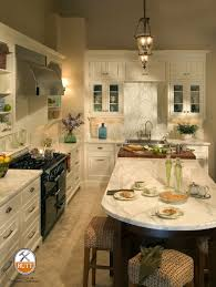 Rutt Kitchen Cabinets Rutt Cabinets Rutt Handcrafted Cabinetry â Gallery