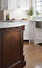 task lighting angle power strip angle power strip kitchen lighting and cabinet lighting omaha