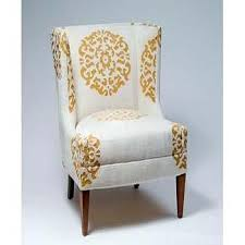 Madeline Chair Gold Legs Chair Products Bookmarks Design Inspiration And Ideas
