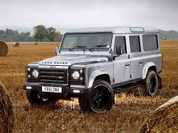 land rover defender 2015 4 door 2012 land rover defender specs and photos strongauto
