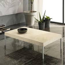 Wohnzimmer Tisch Hoch Wohnzimmertisch Couchtischtisch Asteiche Geoelt Wurzelholz