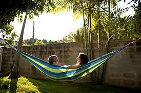 hammock sky brazilian hammock two person double for backyard