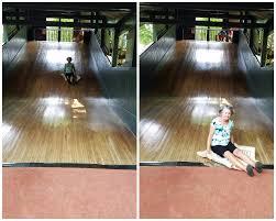 octoraro native plant nursery smith memorial playground u0026 playhouse news