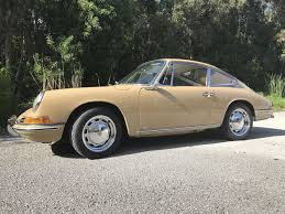 porsche chrome used 1969 porsche 911 wheels for sale