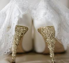 wedding shoes durban wedding shoes cape town lace shoes white shoes bridal