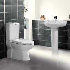 alluring smal bathroom renovations showing best quality white