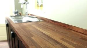 cuisine blanc laqu plan travail bois cuisine blanc laque et plan de travail bois clair co morne