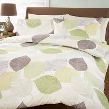 superb green patterned duvet covers 144 lime green patterned duvet