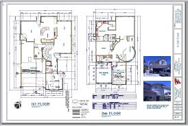 apartments house drawings and plans free beautiful architecture
