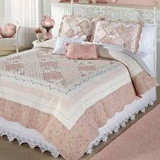 bedding looking quilt bedding prairie flower collection