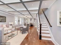 Home Design Show Washington Dc by Real Estate For Sale 1959 H St Ne Washington Dc 20002 Mls