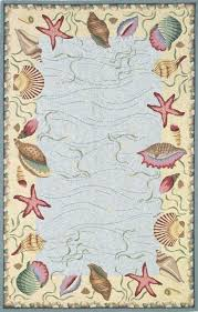 jelly bean indoor outdoor rugs 91 best beach rug images on pinterest area rugs rug hooking and
