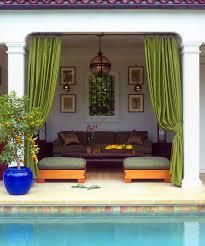 pool cabana ideas inspire pool cabana ideas dwell with dignity