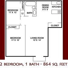 2 bedroom apartments murfreesboro tn wind crest apartments rentals murfreesboro tn apartments com