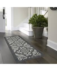 Quatrefoil Area Rug Great Deal On Better Homes And Gardens Blooming Quatrefoil