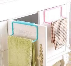 over the door cabinet kitchen cabinet door towel rack kitchen cabinet towel hanger over