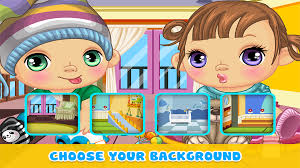 baby dreams baby games android apps on google play