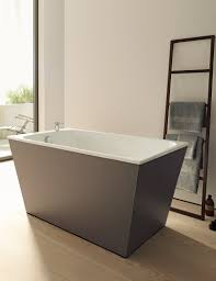 duravit durastyle 1400 x 800mm rectangular bath