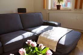 sofa und co marius køhnke on sofa gesucht hier ist die