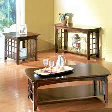 cheap living room furniture living room ideas