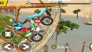motocross bikes games trial xtreme 4 simulator 2017 motor bike games motocross