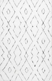 6x9 Rugs Cheap 123 Best Rugs Images On Pinterest Rugs Usa Shag Rugs And