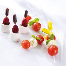pipette cuisine food grade disposable pipettes 15 ml flavor
