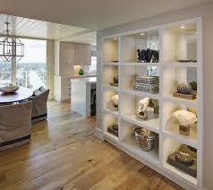 bookshelf room dividers best 25 divider ideas on pinterest 4