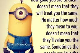 Loyalty Meme - loyalty archives minion quotes and memes memions com