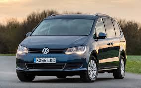 mpv car 7 seater seventh heaven our pick of the best 7 seater people carriers