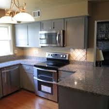 Kitchen Cabinet Refacers Kitchen Magic Refacers 13 Photos Contractors 206 Gambrills