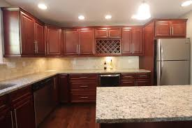 Kitchen Cabinet Association News U0026 Media Forevermark Cabinetry Llc