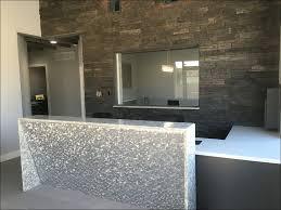 Kitchen Quartz Countertops Cost by Kitchen Marble Bathroom Countertops Cheap Kitchen Countertops