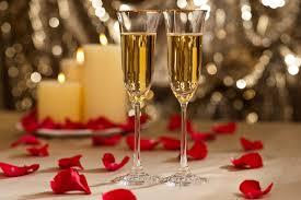 valentine dinner table decorations valentines day romantic dinner startupcorner co