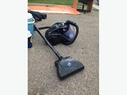 Vaccums For Sale Vacuum For Sale North Regina Regina