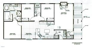 house plan maker house plan maker modern home design ideas ihomedesign